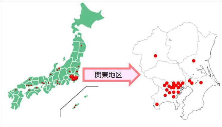 jisseki_map3